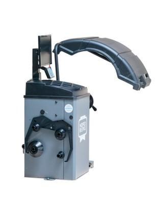 Балансировочный станок автомат с дисплеем NORDBERG 4525N