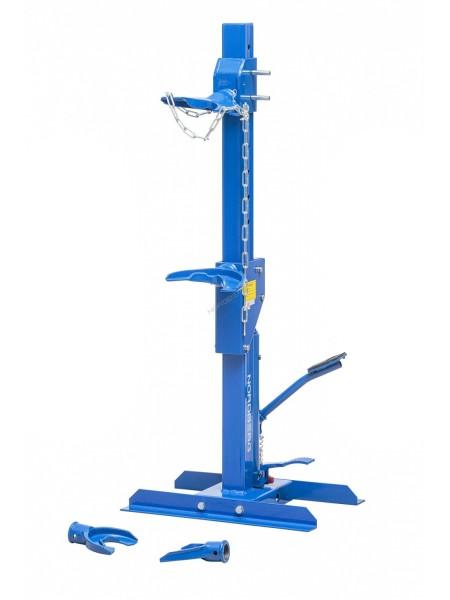 Стяжка пружин гидравлическая, усилие 1 тонна NORDBERG N31SC