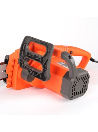 Цепная электропила PATRIOT ESP 1814