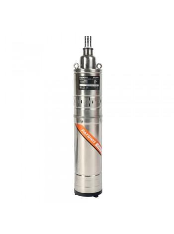 Погружной скважинный насос PATRIOT SP3250 S