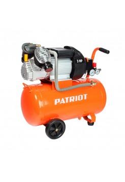 Воздушный компрессор PATRIOT VX 50-402