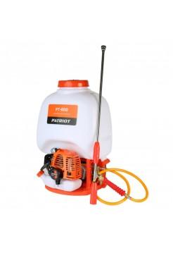 Ранцевый бензиновый распылитель PATRIOT PT 800