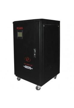 Электромеханический стабилизатор Ресанта  ACH-15000/1-ЭМ