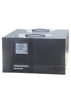 Стабилизатор напряжения однофазный Ресанта АСН 5000/1-ЭМ