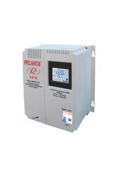 Стабилизатор напряжения Ресанта ACH 3000Н/1-Ц