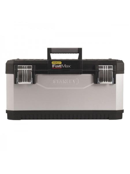 Ящик для инструмента Stanley FATMAX