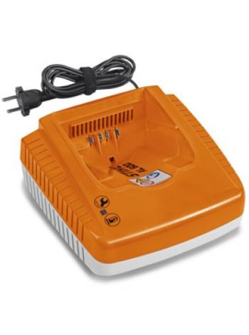 Устройство сверхбыстрой зарядки Stihl AL 500